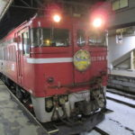近日発表 2019JR北海道ダイヤ改正を予想
